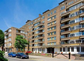 1 bed flat for sale in Portsea Hall, Portsea Place, London W2