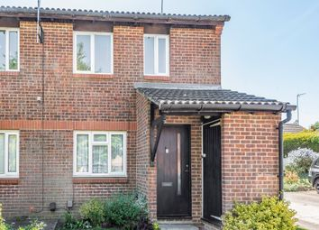 1 bed flat for sale in Taylor Close, Farnborough, Orpington BR6