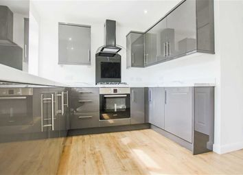 Thumbnail 3 bed property for sale in Bryers Croft, Wilpshire, Blackburn