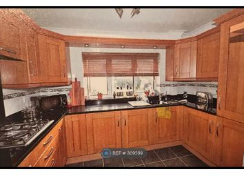 Thumbnail 2 bed flat to rent in Abbotsweld, Harlow