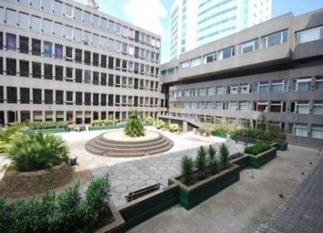 Thumbnail 2 bed flat to rent in Grafton Way WC1E, London,