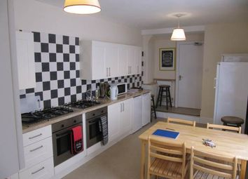 Thumbnail 7 bed property to rent in Bryn Y Mor Crescent, Uplands, Swansea