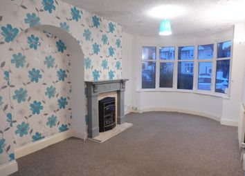 Thumbnail 3 bed property to rent in Trysull Avenue, Sheldon, Birmingham