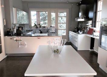 Thumbnail 5 bed villa for sale in Strada Cassinasco, Canelli, Asti, Piedmont, Italy