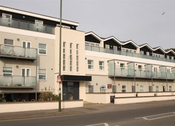 Thumbnail Studio for sale in Gardner Road, Portslade, Brighton