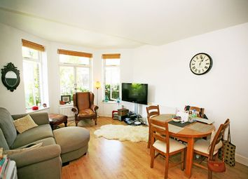 Thumbnail 1 bed flat to rent in Retreat Road, Richmond