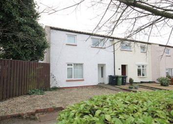 Thumbnail 3 bed terraced house for sale in Farrier Close, Washington
