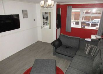 Thumbnail 2 bed mews house for sale in Siddeley Street, Leigh