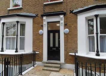 1 bed flat to rent in White Hart Lane (All Bills Included), London N22