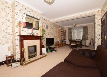 3 bed semi-detached house for sale in Shornells Way, London SE2
