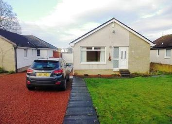 Thumbnail 3 bedroom town house to rent in Birchview Drive, Clarkston, Glasgow