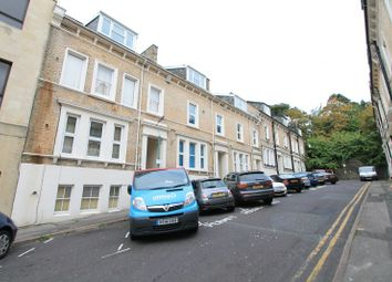 Thumbnail 5 bedroom terraced house for sale in Verulam Place, Bournemouth