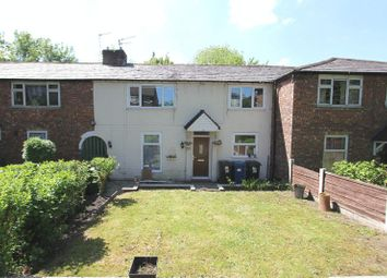 3 bed property to rent in Bent Lane, Prestwich, Manchester M25