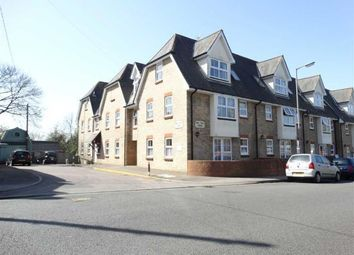 Thumbnail 1 bed property for sale in Guithavon Street, Witham