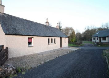 Thumbnail 3 bed cottage for sale in Bridgefoot, Dundee, Angus