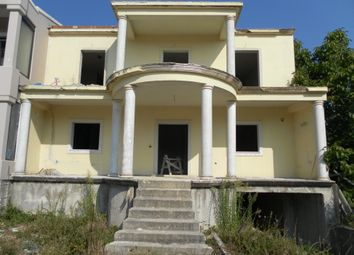 Thumbnail 3 bed semi-detached house for sale in Potamos, Corfu (City), Corfu, Ionian Islands, Greece