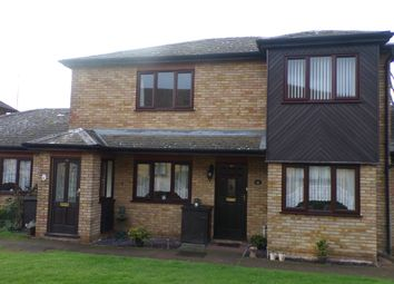 Thumbnail 2 bed flat for sale in St. James Oaks, Trafalgar Road, Gravesend