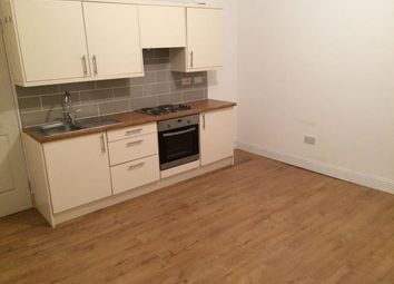 Thumbnail 3 bed flat to rent in 11A High Street, Dysart