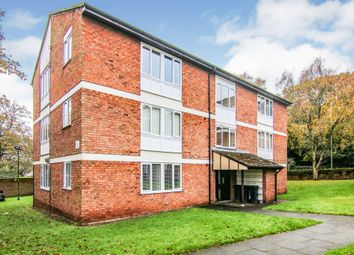 2 bed flat for sale in Maritime Court, Upton, Wirral CH49