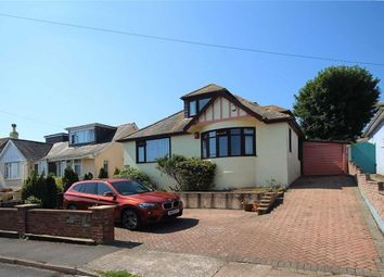 Thumbnail 4 bed detached house for sale in Lower Rea Road, Wall Park, Brixham