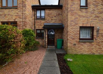 Thumbnail 2 bed terraced house for sale in Meldrum Road, Kirkcaldy
