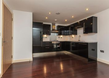 1 bed flat for sale in 7 Cabot Court, Braggs Lane, Bristol BS2