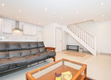 Thumbnail 1 bed detached house to rent in Firs Wood Close, Northaw, Potters Bar