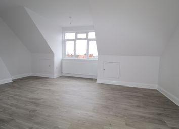 Thumbnail Studio to rent in Pinner Road, North Harrow, Harrow