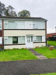 Thumbnail 3 bed semi-detached house to rent in Holland Street, Dudley