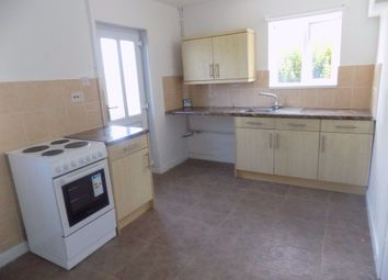 Thumbnail 2 bed property to rent in Heol Maes Y Gelynen, Morriston, Swansea