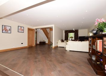 6 bed detached house for sale in Lanthorne Road, Broadstairs, Kent CT10