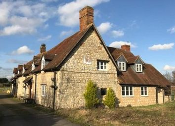 Thumbnail Commercial property for sale in Dinton Hermit, Ford