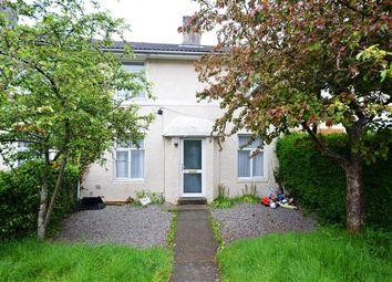 Thumbnail 3 bedroom terraced house for sale in Glen View, Penryn