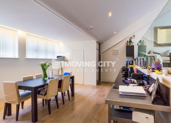 3 bed flat for sale in Abbey Road, St Johns Wood, London, London, UK NW8