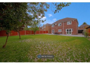 Room to rent in Wheatlands Road, Slough SL3