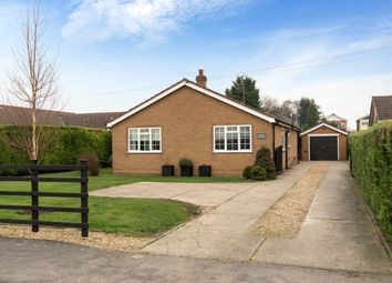 Thumbnail 4 bed detached house for sale in Daniels Gate, Long Sutton