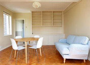 Thumbnail 2 bed flat to rent in The Grampians, Sheperds Bush Road, London