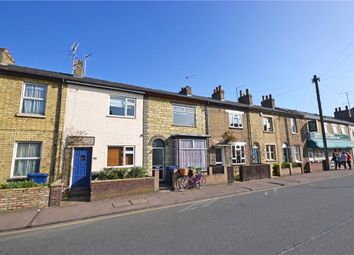 4 bed terraced house to rent in Histon Road, Cambridge CB4
