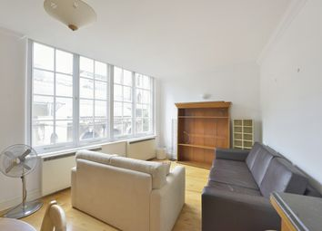 Thumbnail 2 bed flat to rent in Hart House, Giltspur Street, London