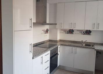 Thumbnail 4 bed apartment for sale in Calle Zarandieta, Alicante (City), Alicante, Valencia, Spain