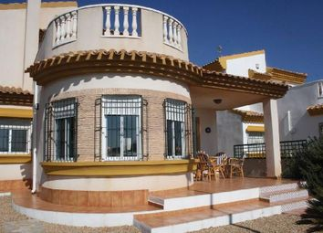 Thumbnail 3 bed villa for sale in Los Nietos, Murcia, Spain