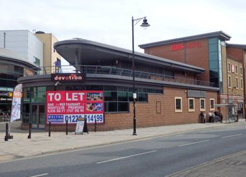Thumbnail Office to let in Englishgate Plaza, Unit 10, Carlisle