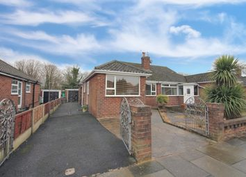 Thumbnail 3 bed bungalow for sale in Balmoral Place, Thornton