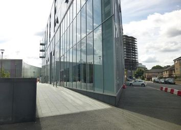 Thumbnail Office to let in 6 Little Thames Walk, Greenwich, London