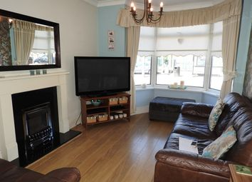 Thumbnail 3 bedroom semi-detached house for sale in Alexandra Road, Gorseinon, Swansea