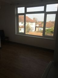 Thumbnail Studio to rent in Sylvester Road, Wembley