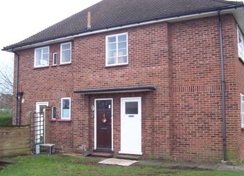 Thumbnail 2 bedroom maisonette to rent in Linden Lawns, Wembley