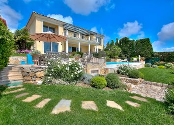 Thumbnail Property for sale in Le Golfe Juan, Alpes Maritimes, France