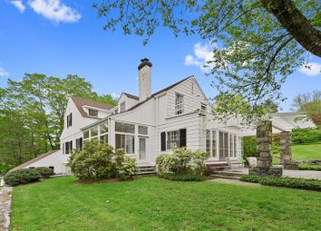 Thumbnail 4 bed property for sale in 44 Ludlow Drive Chappaqua, Chappaqua, New York, 10514, United States Of America