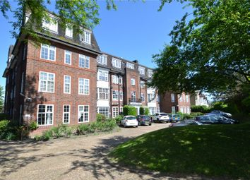Thumbnail 1 bed flat to rent in Rutland Court, Denmark Hill, London